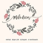 mila-decor