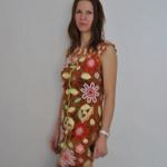 Наталья Мишина (dressnew) - Ярмарка Мастеров - ручная работа, handmade