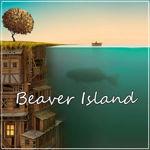 beaverisland