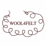 wool4felt
