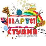podarki-ruchnoj-raboty-16