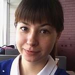 yakusheva15