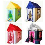 Toyhouse78 - Ярмарка Мастеров - ручная работа, handmade