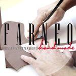 farneoshoes