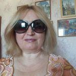 galina-zmachinskaya-irishlace