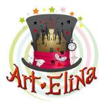 art-elina