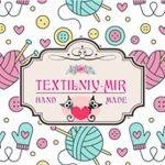 textilniy-mir