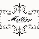 mellory-couture
