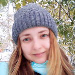 Юлия Устинова (Utsuri) - Ярмарка Мастеров - ручная работа, handmade