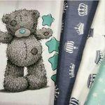 Viktoria_baby_textile - Ярмарка Мастеров - ручная работа, handmade