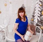Перминова Ольга - Ярмарка Мастеров - ручная работа, handmade