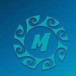 Maximo-de-Rossi - Ярмарка Мастеров - ручная работа, handmade