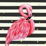 _flamingo_boutique - Ярмарка Мастеров - ручная работа, handmade