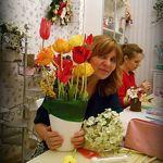 flowerstudioarh