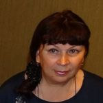 saltykova-gala