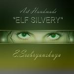 elf-silvery
