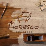 Moresco - Ярмарка Мастеров - ручная работа, handmade