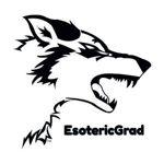 esotericgrad