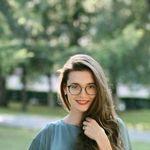 Оля Жилякова (Tenderceramics) - Ярмарка Мастеров - ручная работа, handmade