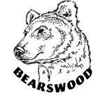 bearswood