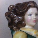 Ирина (farfor-irina) - Ярмарка Мастеров - ручная работа, handmade