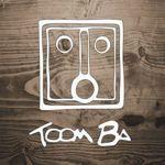 Toom Ba Wood - Ярмарка Мастеров - ручная работа, handmade