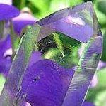crystalarium