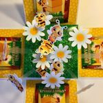 Sweet present - Livemaster - handmade