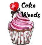 cakewoods