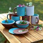 lama-ceramics