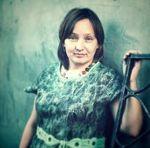 Людмила Даянова  Мастерская войлока (lydmilafelt) - Ярмарка Мастеров - ручная работа, handmade