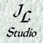 JustLeather_Studio - Ярмарка Мастеров - ручная работа, handmade