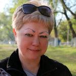 Татьяна Демурина - Ярмарка Мастеров - ручная работа, handmade