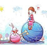 Malikova_knitting - Ярмарка Мастеров - ручная работа, handmade