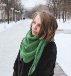 warm.knit - Ярмарка Мастеров - ручная работа, handmade