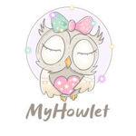 myhowlet