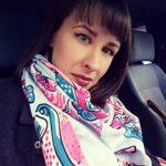 Ellen_artist - Ярмарка Мастеров - ручная работа, handmade