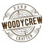 woodycrew