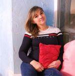 netochka1985