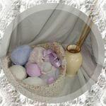 Original Knitted Clothes - Ярмарка Мастеров - ручная работа, handmade