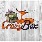 crazybox-msk