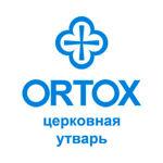 ortox