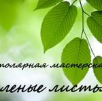 stolyarnaya-masterskaya-zelenye-listya