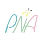 p-n-a