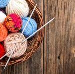 irina-knittingg