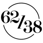 62i38 - Ярмарка Мастеров - ручная работа, handmade