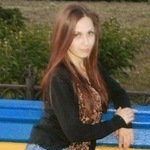Танюшка Теняева - Ярмарка Мастеров - ручная работа, handmade