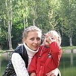 juliy-dolmatova
