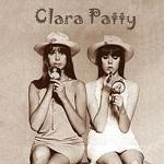 Clara Patty (clarapatty) - Ярмарка Мастеров - ручная работа, handmade