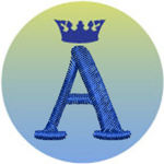 Anik-Broidery - Ярмарка Мастеров - ручная работа, handmade